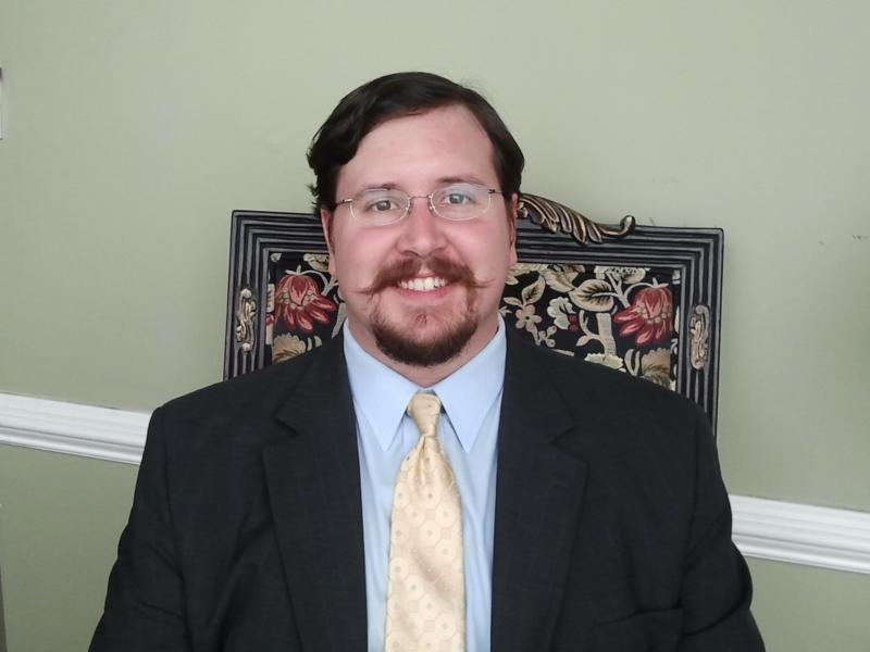 Nick Gajewski
